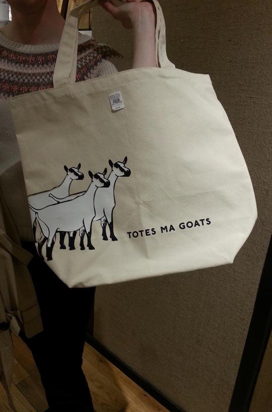 cool-tote-bag-goats-girl