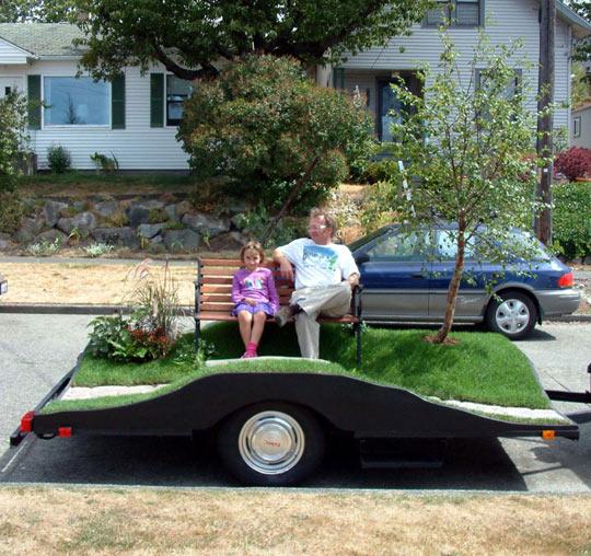 cool-trailer-park-car-girl