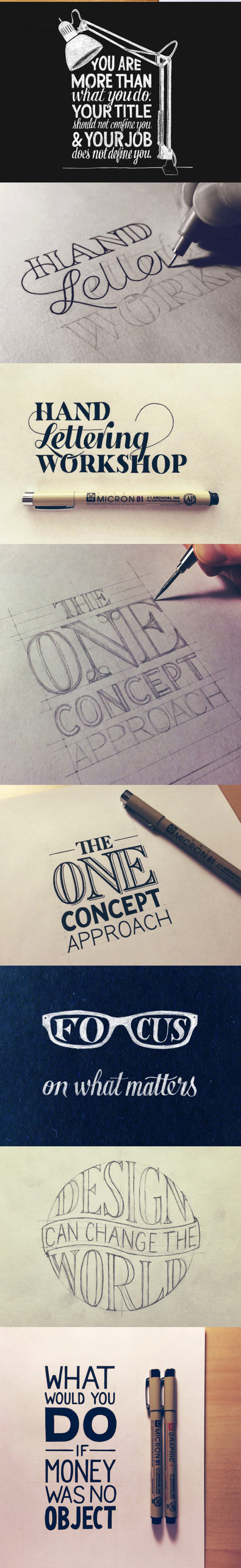 cool-typography-pen-hand-lettering-drawing