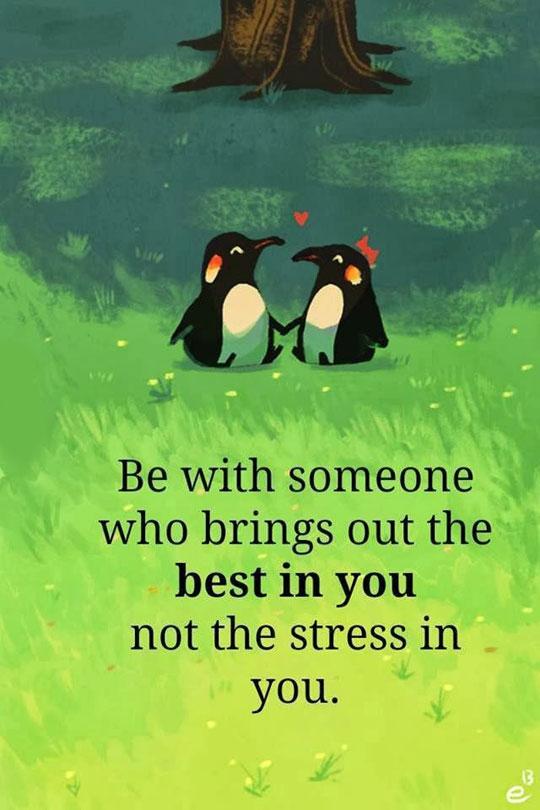 cute-love-quote-penguin-cartoon
