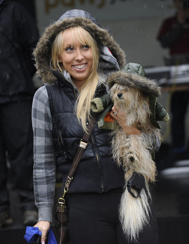 dog_looks_like_owner_05