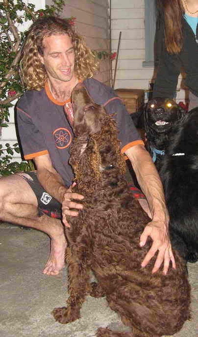 dog_looks_like_owner_06