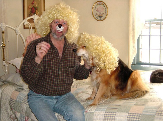 dog_looks_like_owner_21