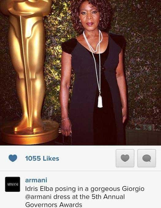 dumbest-instagram-armani