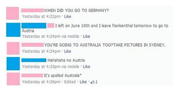 facebook-fails-2 (1)