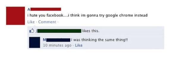 facebook-fails-25