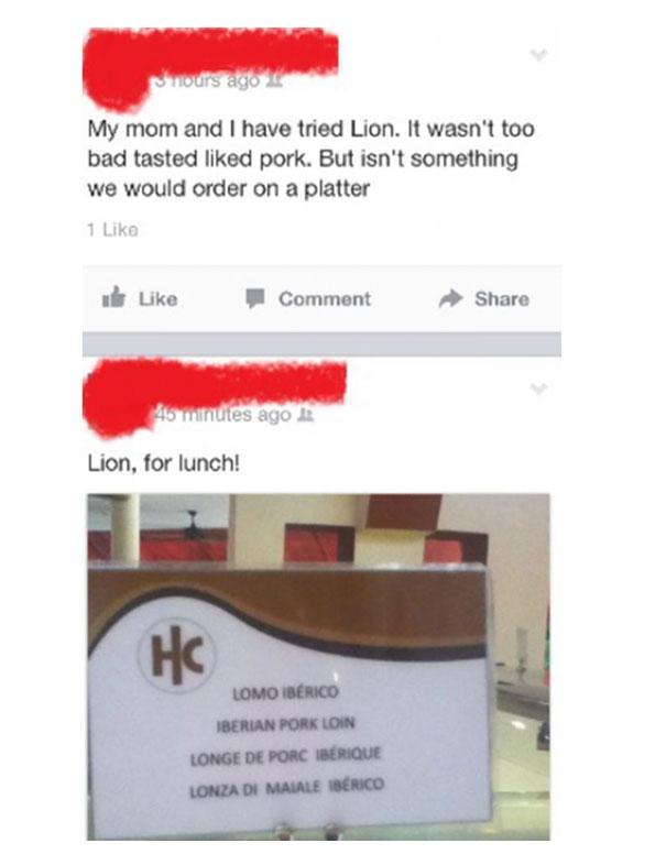facebook-fails-31