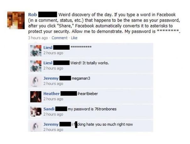 facebook-fails-7