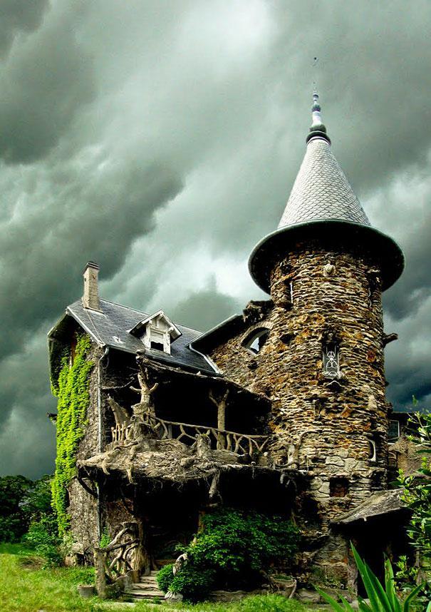 fairy-tale-houses-21