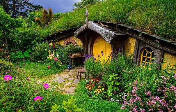 fairy-tale-houses-7