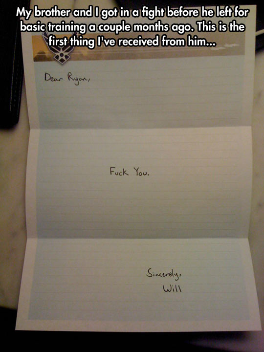funny-Air-Force-brothers-fight-letter