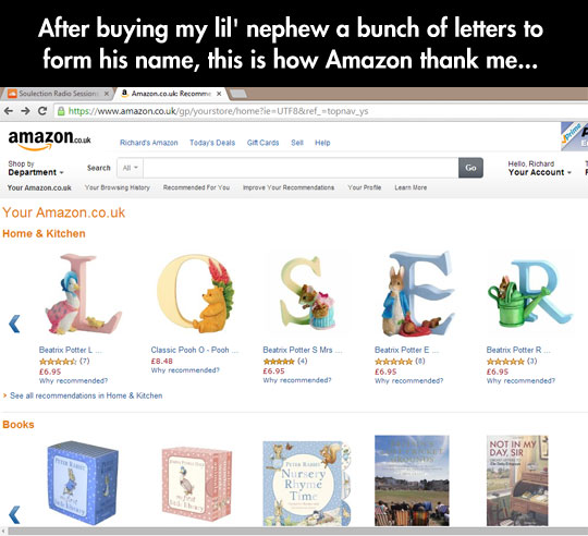 funny-Amazon-loser-letters-baby
