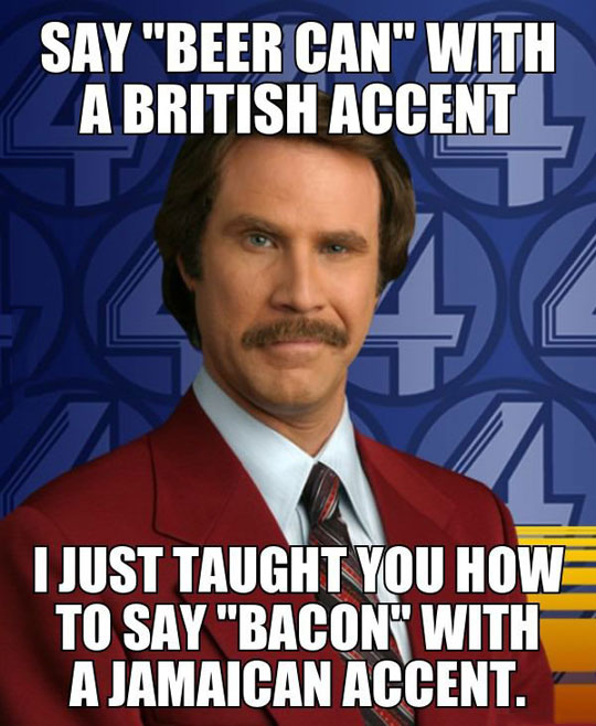 funny-Anchorman-bacon-british-accent