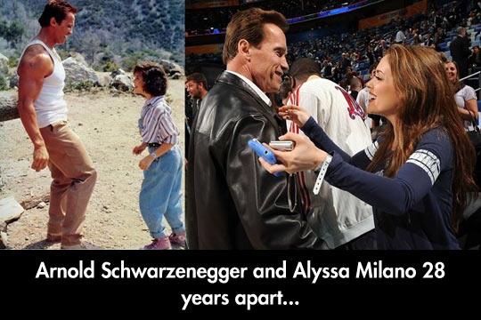 funny-Arnold-Schwarzenegger-Alyssa-Milano-Commando