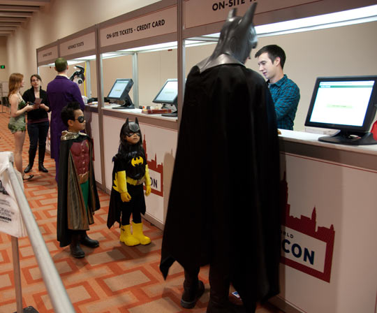 funny-Batman-Robin-cosplay-Joker