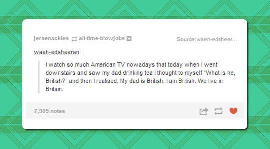 funny-British-Tv-American-downstair