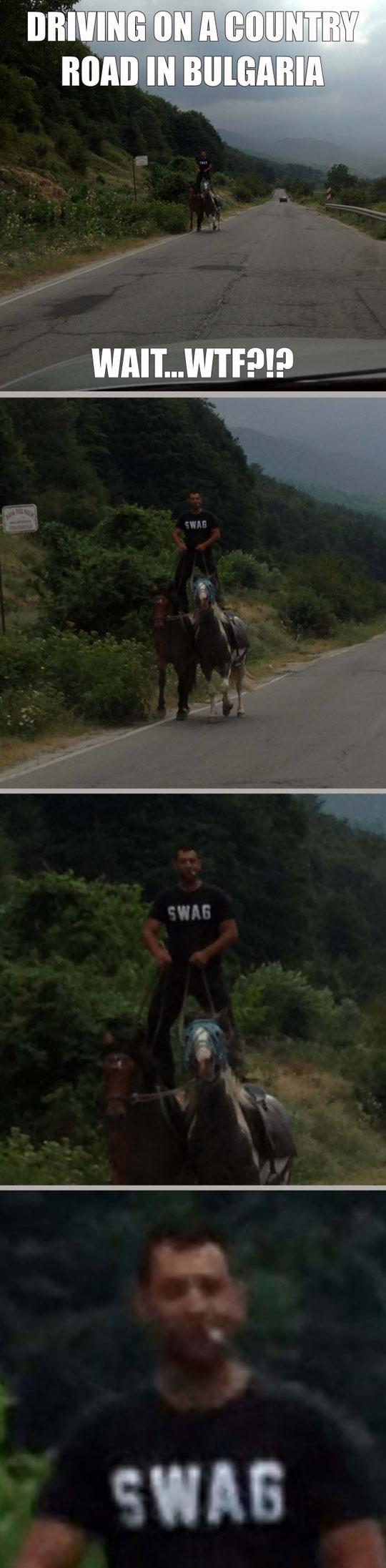 funny-Bulgarian-man-riding-horses-SWAG