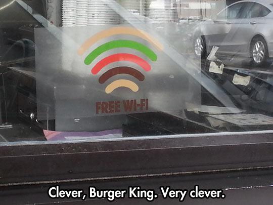 funny-Burger-King-WiFi-signal-sticker