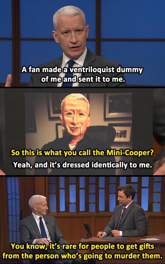 funny-Cooper-ventriloquist-dummy-Seth