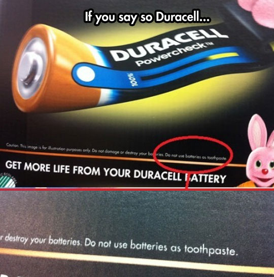 funny-Duracell-toothpaste-small-letter-ad