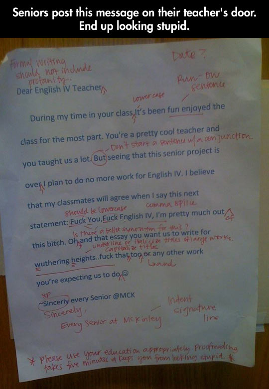 funny-English-teacher-proofreading-letter