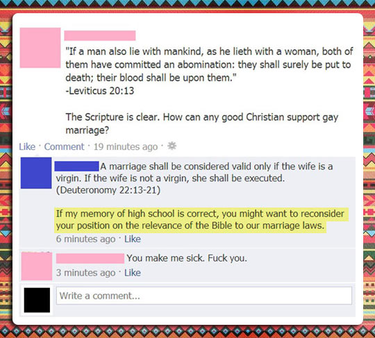 funny-Facebook-gay-marriage-Christian