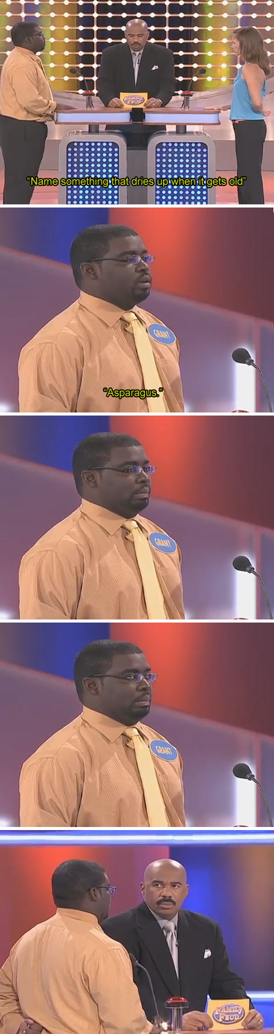 funny-Family-Feud-question-show