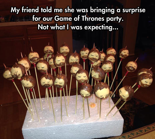 funny-Game-Thrones-party-food-heads