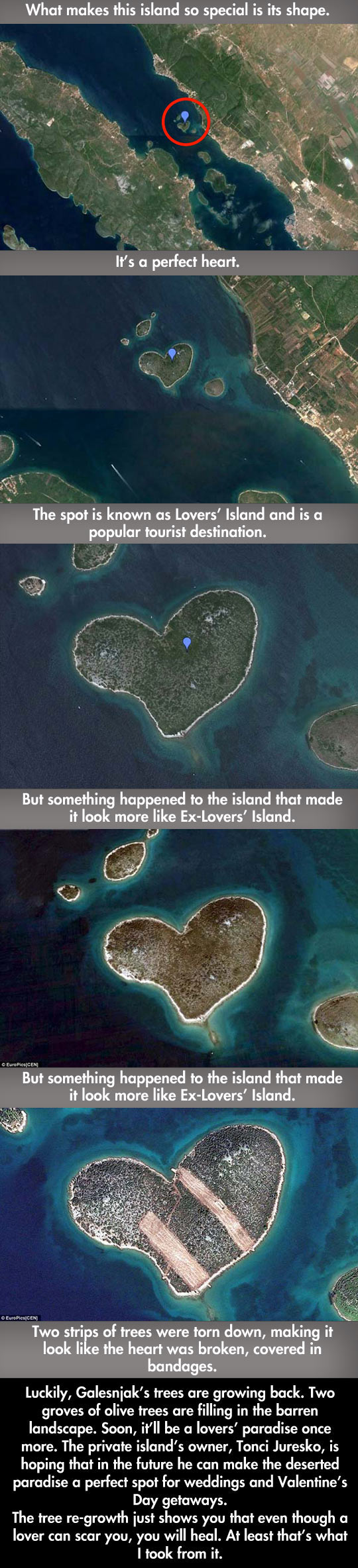 funny-Google-earth-heart-sea-island-air-view