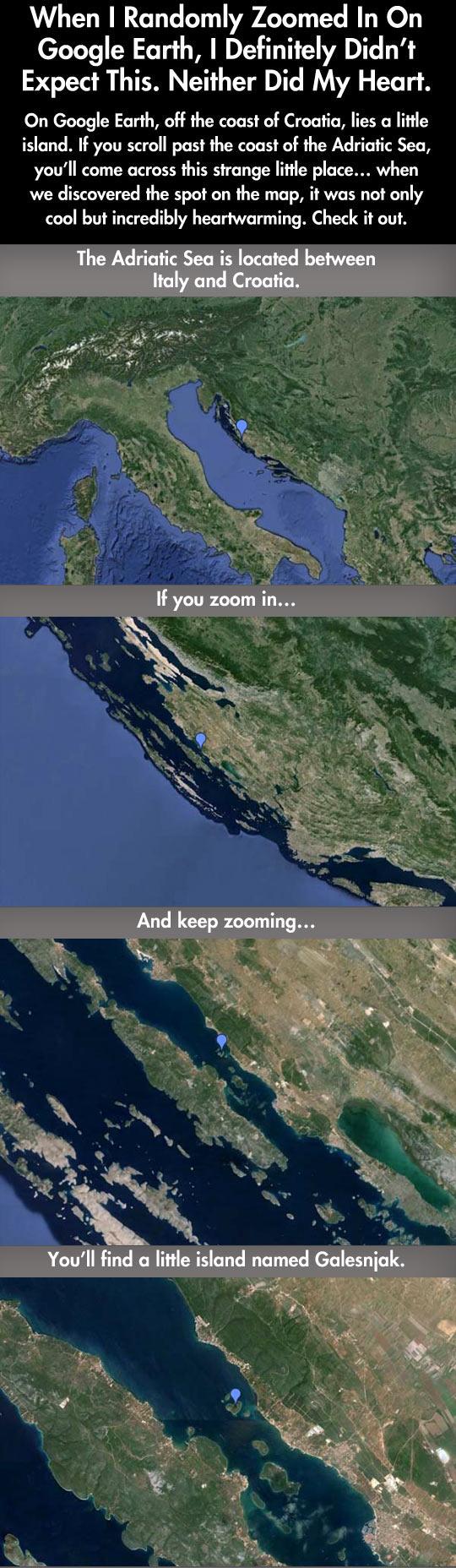 funny-Google-earth-sea-heart-island