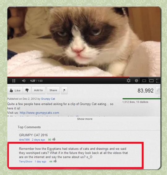 funny-Grumpy-Cat-YouTube-worship