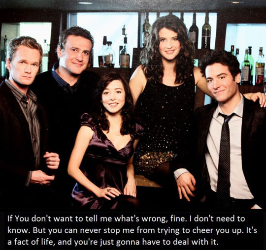 funny-HIMYM-quote-fact-life