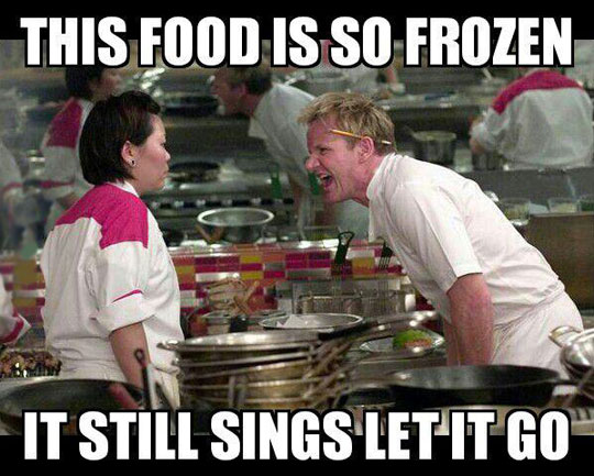 funny-Hells-Kitchen-Frozen-raw-Gordon-Ramsay