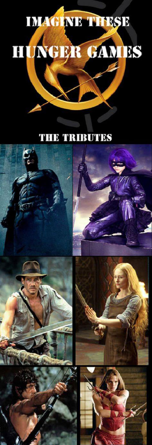 funny-Hunger-Games-Batman-Indiana-Jones