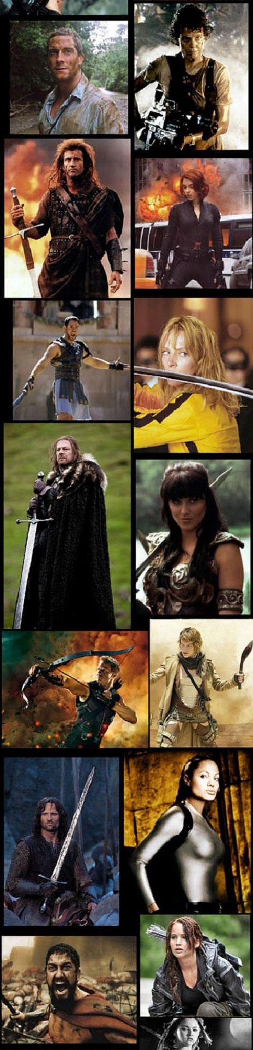 funny-Hunger-Games-Batman-Ned-Stark