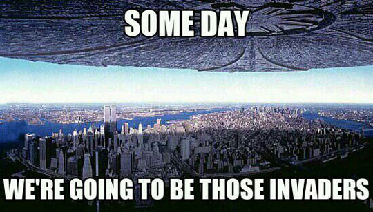 funny-Independence-Day-alien-invasion