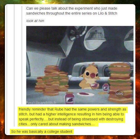 funny-Lilo-Stitch-sandwich-college-student
