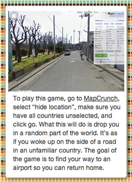 funny-MapCrunch-game-world-woke-up