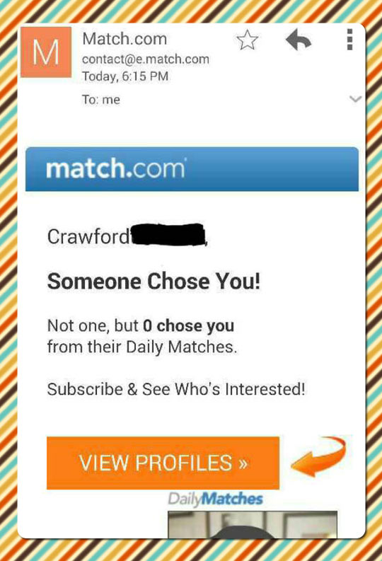 funny-Match-dating-online-profiles