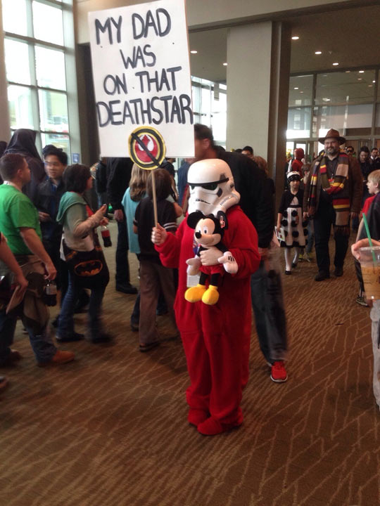 funny-Mickey-Mouse-Star-Wars-costume