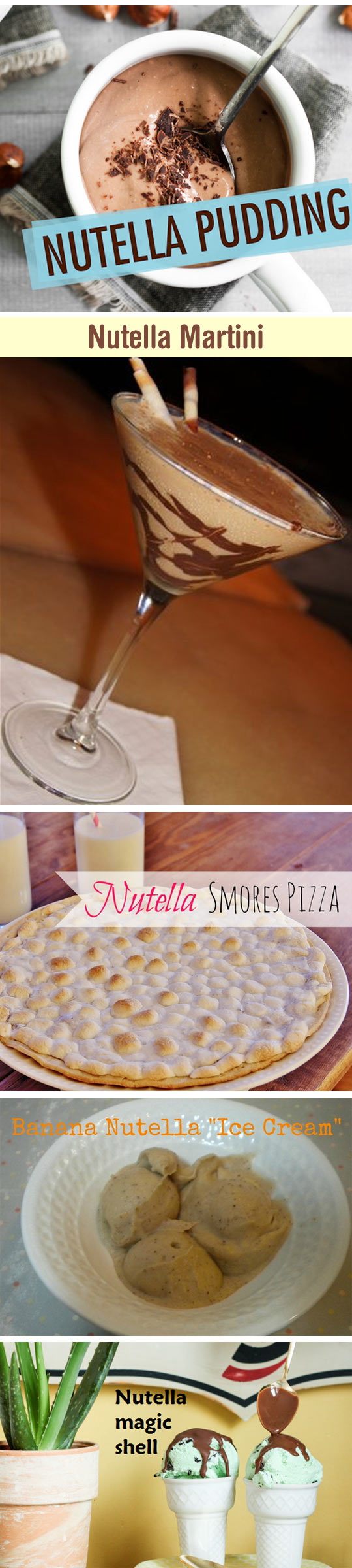 funny-Nutella-desserts-cooking-ice-cream