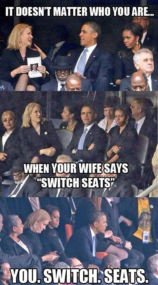 funny-Obama-Michelle-jealous-seats
