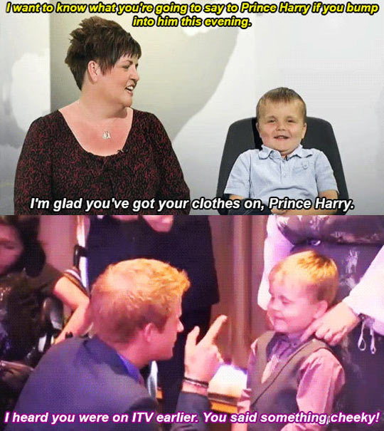 funny-Prince-Harry-kid-clothes