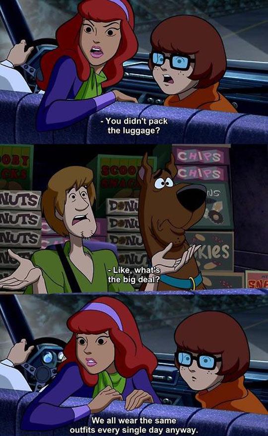 funny-Scooby-Doo-Shaggy-cartoon
