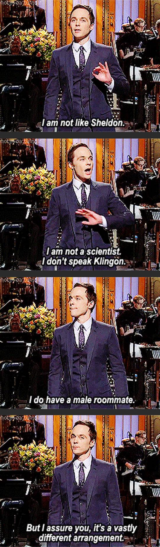 funny-Sheldon-Jim-Parsons-SNL