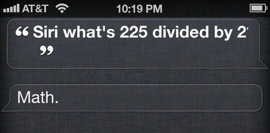 funny-Siri-phone-math-question