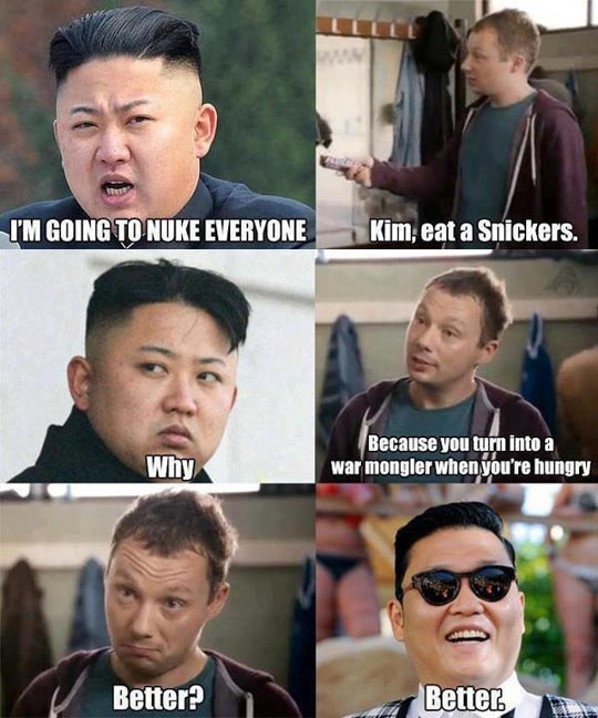 funny-Snickers-ad-Kim-Jong-un-PSY