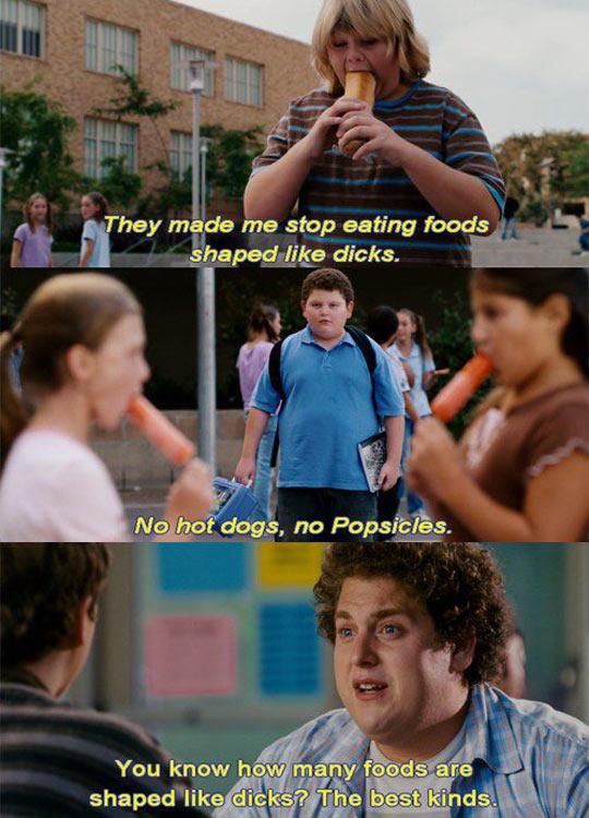 funny-Super-Bad-scene-popsicles