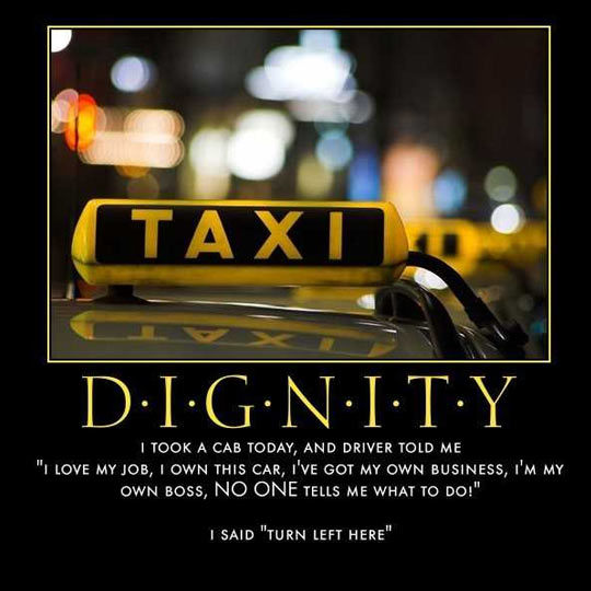 funny-Taxi-driver-conversation-boss