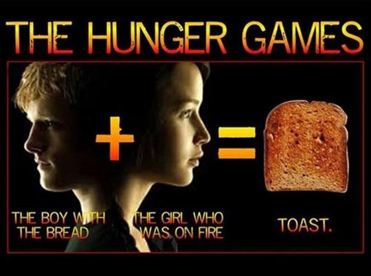 funny-The-Hunger-Games-toast-mix